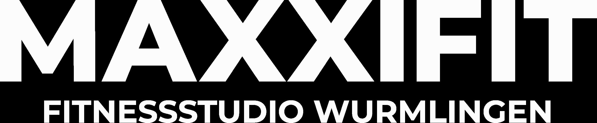 MAXXIFIT Wurmlingen