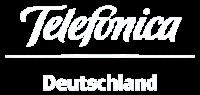 Telefonica_Logo